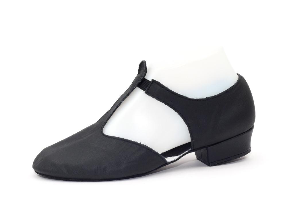 Grecian Sandal