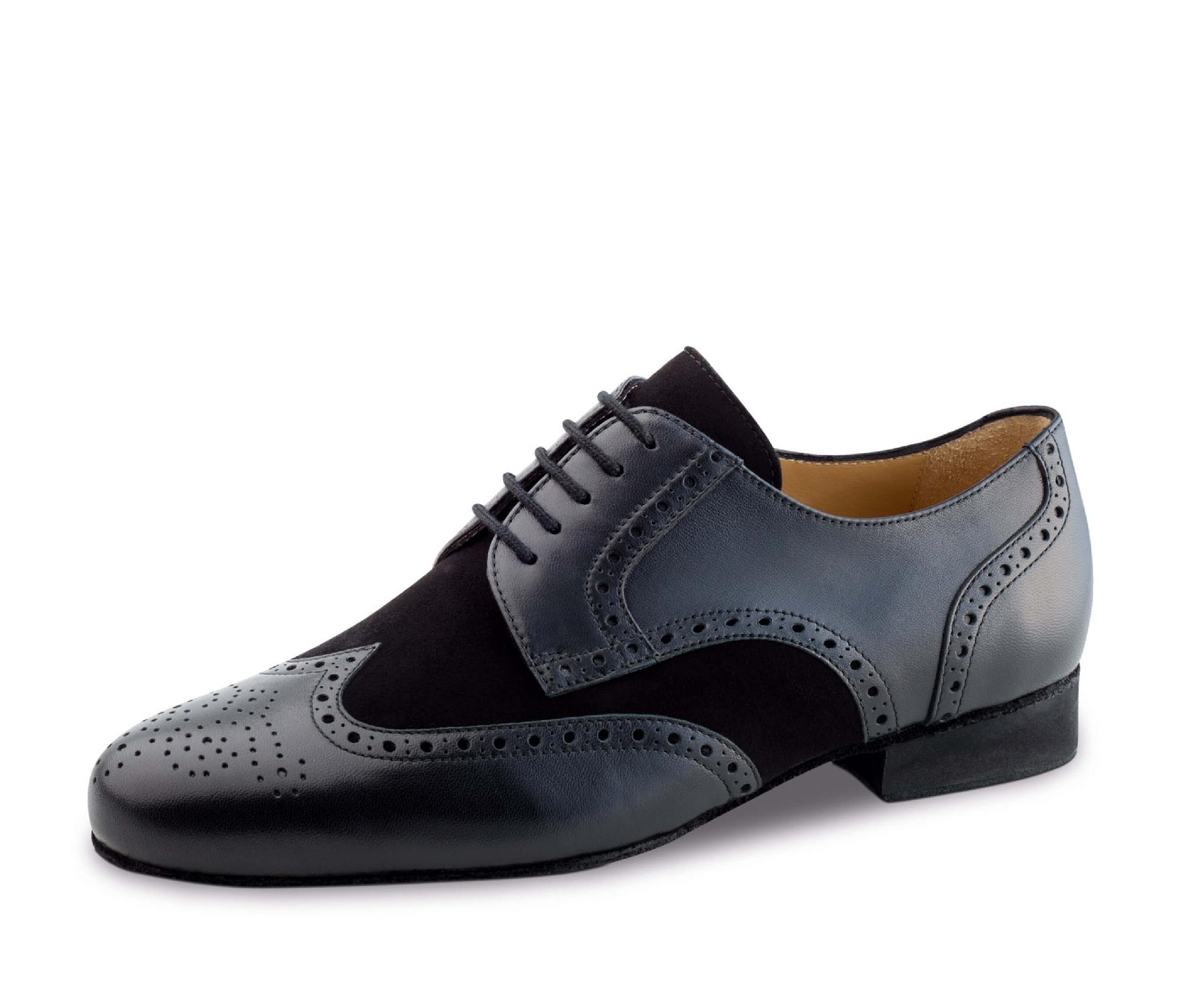 tanz sneaker herren