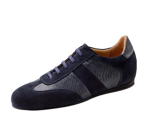 Sneaker 28061