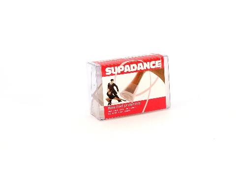 Heel Protectors Box Supadance