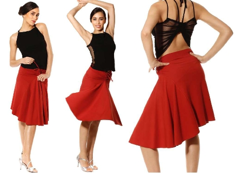 Skirt Colombo