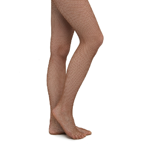 fishnet tights 111