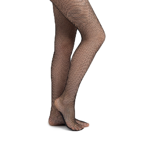 Fishnet tights 113