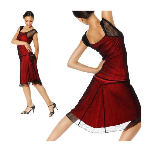 Skirt San Telmo
